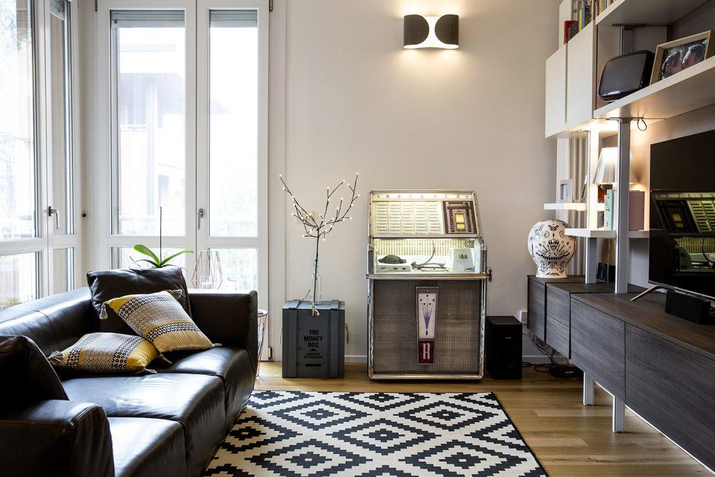 Ristrutturazione appartamento san donato u2013 edillio